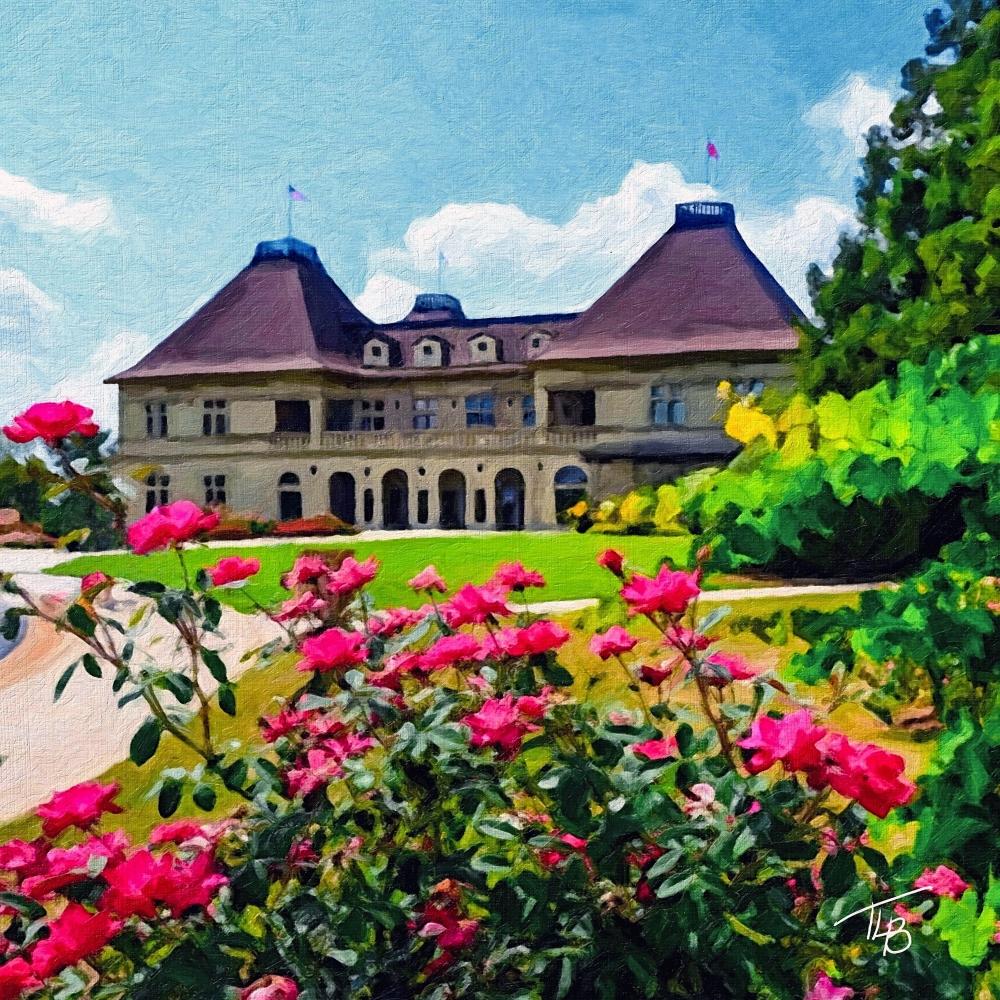 chateau elan winery.jpg