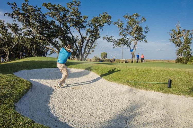 coast_kingprince_golf_mensgroup_008___lightbox